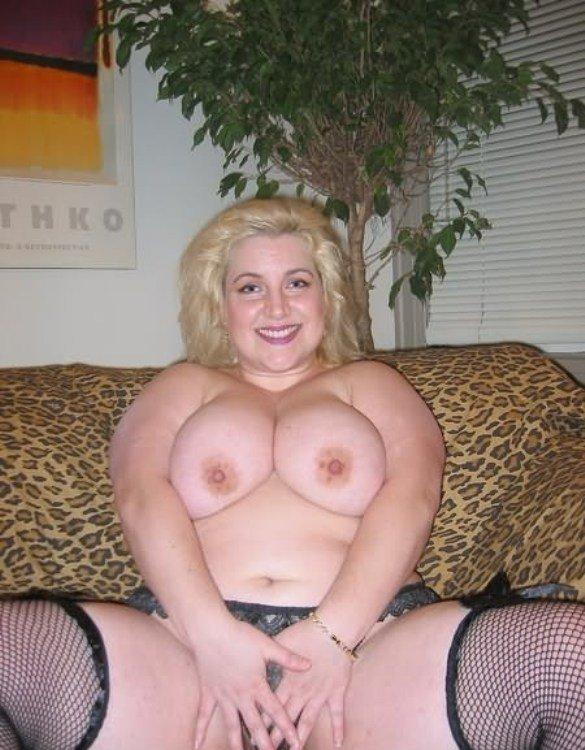 Г москвы толстушки проститутки пышки